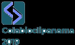 colabioclipanama2019